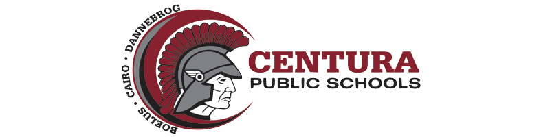 Centura Public Schools