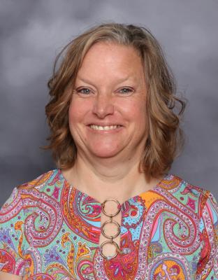 Diana Korinek : Preschool