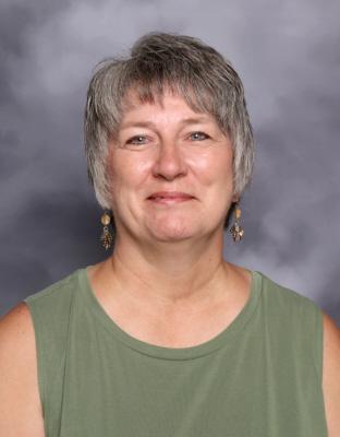 Dorothy Moss : Math